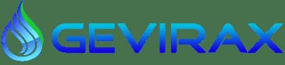 Gevirax