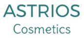 Astrios Cosmetics